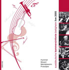"""CD """"Live 2005"""""""