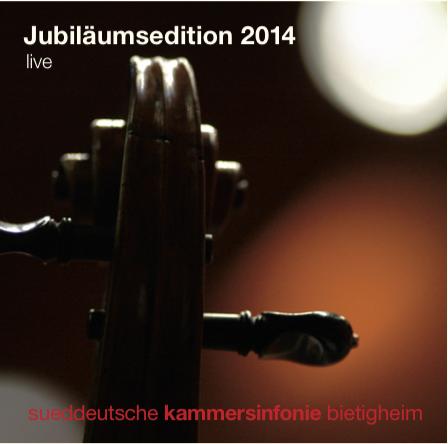 """CD """"live 2014"""""""