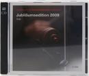 """Doppel-CD """"Jubiläumsedition 2009 (live)"""""""